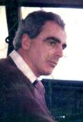 Wolfgang Habermann
